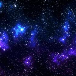 Animated Skybox (02)