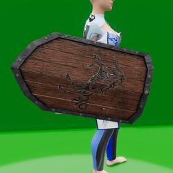 Shield (TM)
