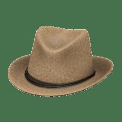 Hat_01m