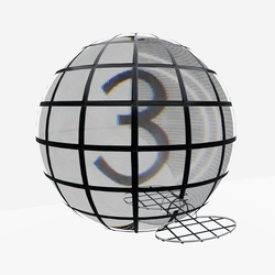 Planetarium Dome 2.1 - Builders Edition