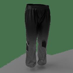 Jumper sweatpants male