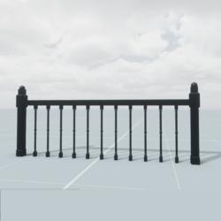 fence_rock