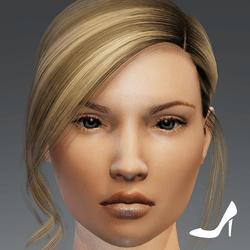 Alina-Daisy-highheels V4