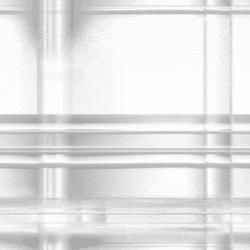 Door Glass Rectangular 'CleanerThanUsual'