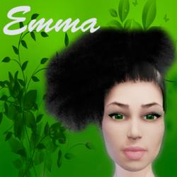 Emma 2.0 AV