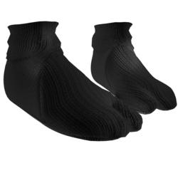 Ninja Tapi Boots