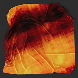 Funky Picnic Blanket 05