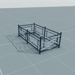 fence_galaxy