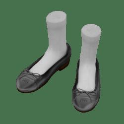 Shoes_01f-black