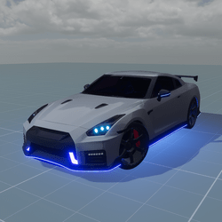 Nissan_GT_R