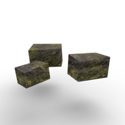 Ruins-Stones 1