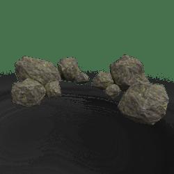 Rock Group Large