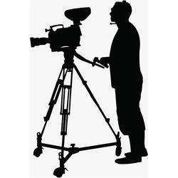 Camera - Platform