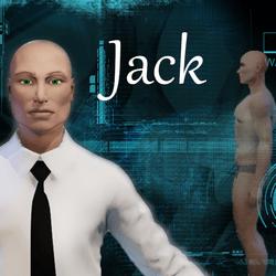 Jack 2.0 AV