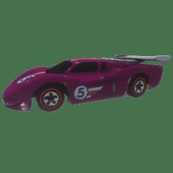 Toy Race Car 03