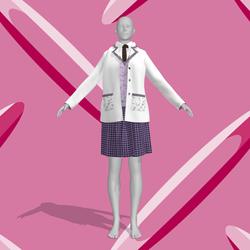 school girl DEMO 05_06_09