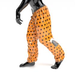 RockStar pants male