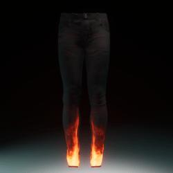 Fire Jeans XR male