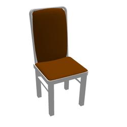 Kuechen Stuhl