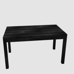 black_table