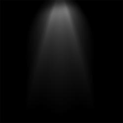 Volumetric Light Effect
