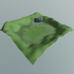 landscape V1