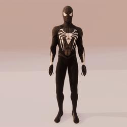 SpidermanInsomniac_001