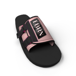 MilkShake Sandals female