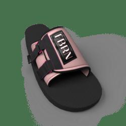 MilkShake Sandals Unisex