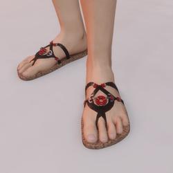 Sailor_silver_shoes