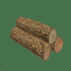 wood_logs