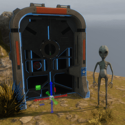 scifi_door