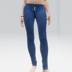 Fashion Jeans (TM)