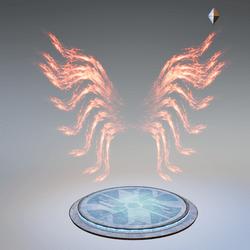wings_S6