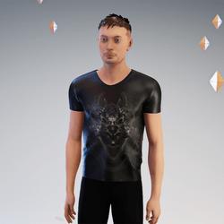 AV 2.0 DeathAwaker T-Shirt