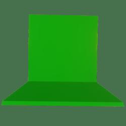 Green Screen 10x10