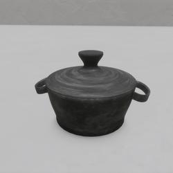 Cast_Iron_Cookware_G