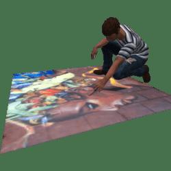 Toni Strassenmaler