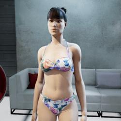Bikini #9