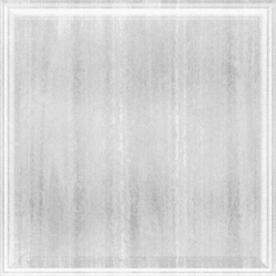Door Glass Square 'KindaLikeHair' 01