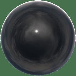 Winter Moon 1