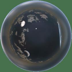 Vega System 5