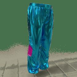 Sugo sweatpants male