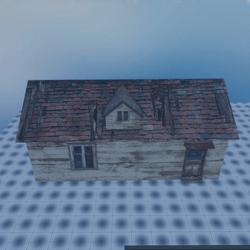 cottage_diroccato