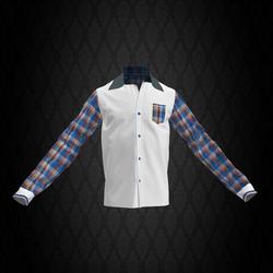 Casual Men Shirt #3