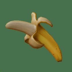Banana (Male)