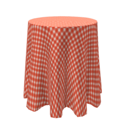 tableWithTablecloth