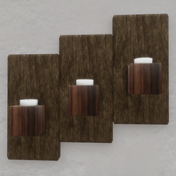 candle_3_wall
