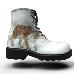 Boots Tiger male