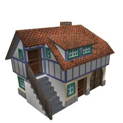 House Deco
